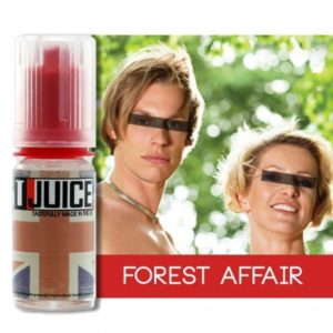 Forest Affair