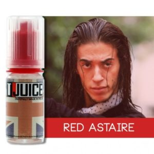 Red Astiare