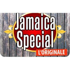 Jamaica special
