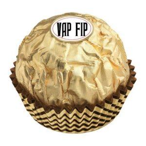VAP FIP Avellana Ferrero