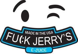 Fuck Jerry's Juice