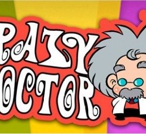 VAP FIP Crazy Doctor