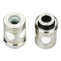 Resistencia EUC Traditional de 0.3 Ohm