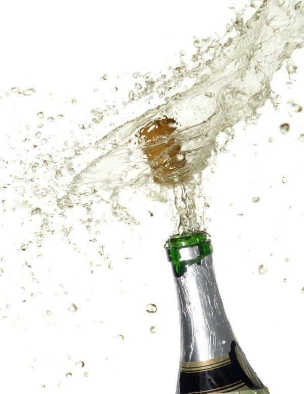 TPA Champagne
