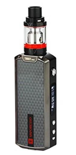 Vaporesso Tarot Mini 80W + Veco Gris Metálico