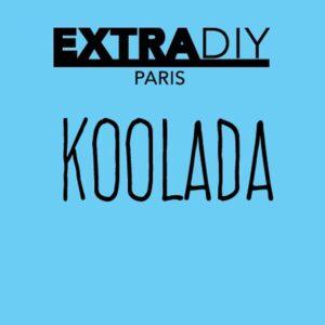 Extradiy Koolada 10ml
