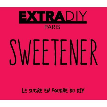 Extradiy Sweetener 10ml