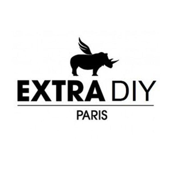 Extradiy Ethyl Maltol 10ml