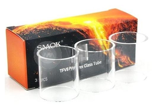 Pirex Smok TFV 8