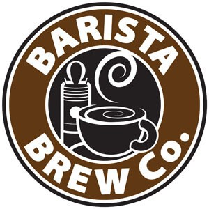 Barista Brew Co. - Salted Caramel Macchiato 50 ml 0 mg