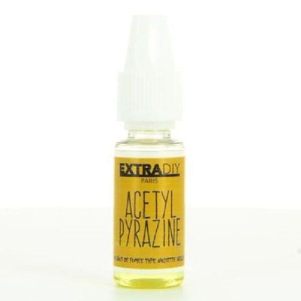 Extradiy Acetil Pirazyne10ml