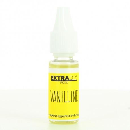 Extradiy Vanilline10ml