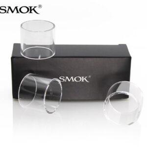 Pirex Smok TFV 8 big baby