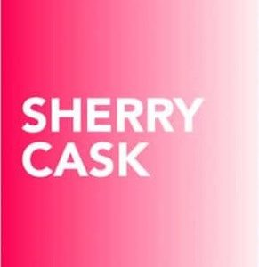 Bombo - Sherry Cask