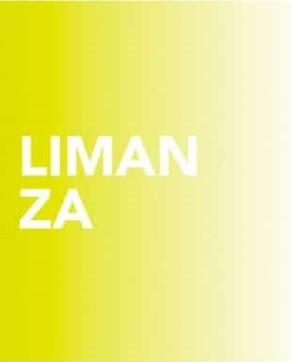 Bombo -Limanza