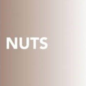 Bombo -Nuts