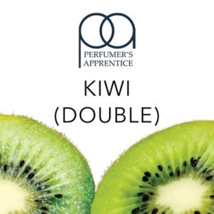 TPA kiwi (double)
