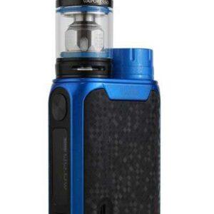 Vaporesso Swag Kit Azul