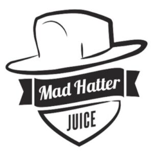 Mad Hatter Juice (I Love Salts)
