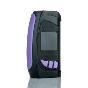 IPV Eclipse violeta