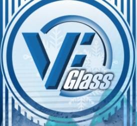 VF Glass (Vap Fip)