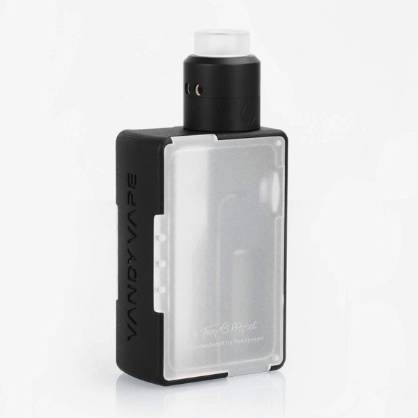 Vandy Vape Pulse BF Kit azul