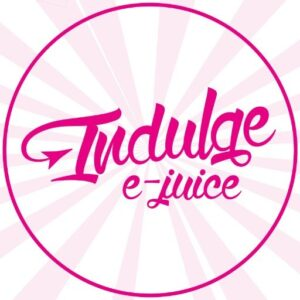 Indulge Ejuices