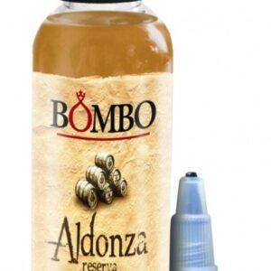 Bombo Eliquids - Aldonza Reserva +VG 60ml