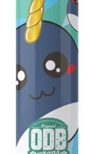 Envoltorio termoretractil para baterías 18650 ODB