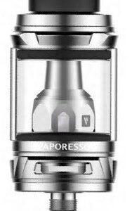 Vaporesso NRG Mini 2.0ml 23mm Metal