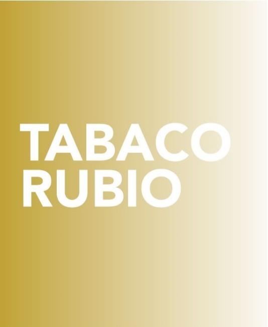 Bombo -tabaco rubio