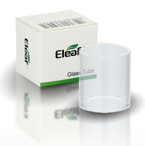 Pirex eleaf ello 2ml
