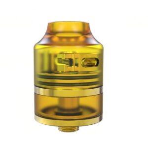 Oumier Wasp Nano RDTA 2ml dorado