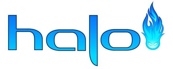 Halo Malibu 50ml 0mg