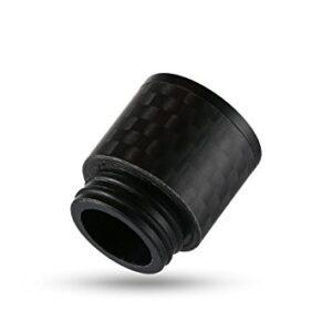 Drip tip 810 carbon tfv8-12