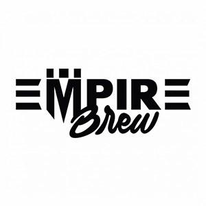 Empire Brew - Ice Lemonade