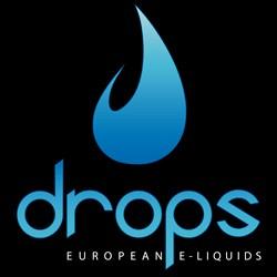DROPS- Black Djinn tripack
