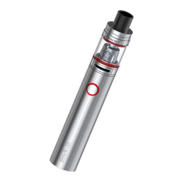 Smok Stick V8 3000mAh Kit EU Metal