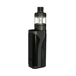 Eleaf iKuun i80 3000mAh Kit Negro