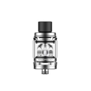 Vaporesso NRG Mini 2.0ml 23mm Negro