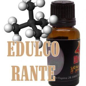 Oil4vap Sweetener