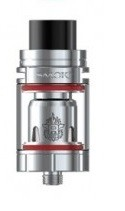 Smoktech TFV8 X Baby 2 ml metal
