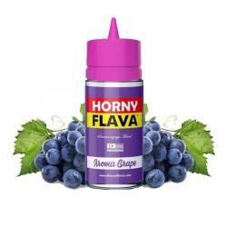 Horny Flava - Grape
