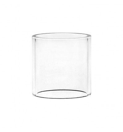 Pirex Smok TFV 12 5 ml