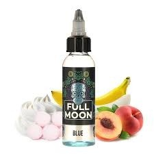 Full Moon- Blue 50 ml