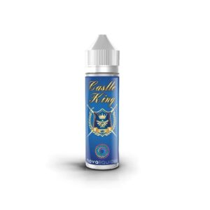Nova Liquides- Ultra Lemon 50 ml 0 mg