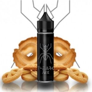 The Ark - Ant 50ml