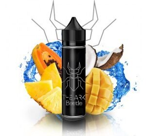 The Ark - Beetle 50ml