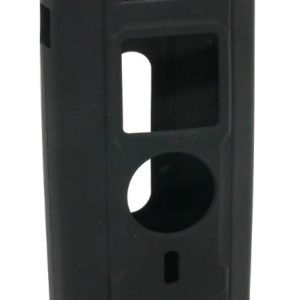Funda protectora de T-Class SX Mini Negra