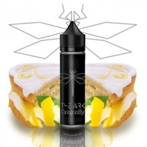 The Ark - Dragonfly 50ml